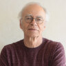 Controversial philosopher Peter Singer's speaking event cancelled in NZ