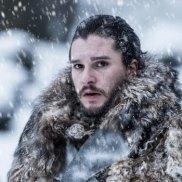 Unlike Jon Snow, we knew something but did nothing.