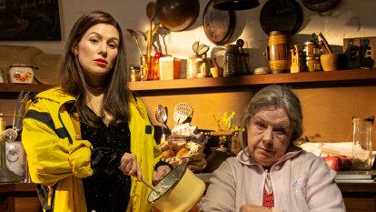 Sydney Theatre Company announces Rebel Wilson's replacement