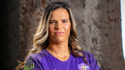 Matilda urges Indigenous investment to lure players away from AFLW
