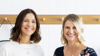 Parental support startup Circle In raises $1.5 million