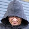 Police charge US man with Wachira 'Mario' Phetmang's murder