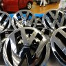 'VW could be in serious trouble': Which carmakers will survive the electric revolution?