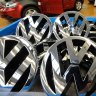 ASIC sues Volkswagen Australia unit for alleged lapses while providing loans