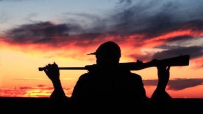 Queensland farmers still get guns as massage parlour fined under tough rules