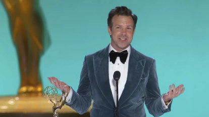 Five things we learned from five hours of the Emmys