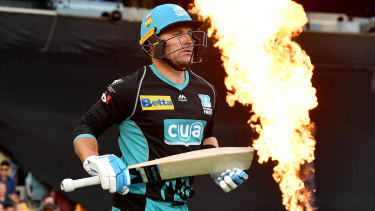 Theatre: the bells and whistles of the Big Bash League may be entertaining but they do nothing for traditional pathways.