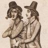 Wordplay: A hidden pocket of history