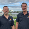 CommBank backs Flexihire's growth through the crisis