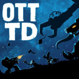 SMG Studio's OTTTD came to market after support from the federal government's gaming fund.