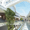 Vicinity takes knife to shopping centre asset values