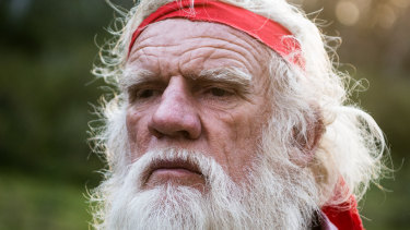 Bruce Pascoe's Dark Emu is pollies' pick
