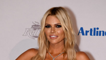 Logies 2019: Sophie Monk leads best-dressed on the red carpet