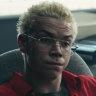 Black Mirror: Bandersnatch actor quits social media over backlash