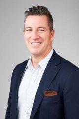 Administrator Damien Hodgkinson of Olvera Advisors will oversee Mon Purse's restructure