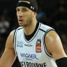 Melbourne import Josh Boone out of NBL Blitz with injury