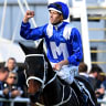 Wonder mare Winx joins pantheon of Australian sporting legends