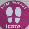 Injured workers left high and dry by icare's excruciatingly slow pace