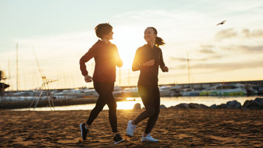 """""""No matter what level of fitness you have, plogging will be the perfect activity for you."""""""