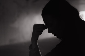 Despite the pandemic, suicide numbers have fallen in NSW in 2020.