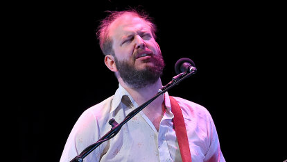 Bluesfest forges ahead with 2021 festival plans, with Bon Iver set to headline