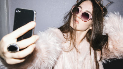 Despite public shaming, are the days of 'influencers' really numbered?