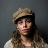 'I will explode': Tash Sultana more ready than ever to hit the stage