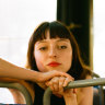 Stella Donnelly flies in the face of adversity