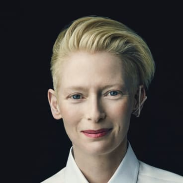 Tilda Swinton's casting in Doctor Strange was controversial given the character was originally an Asian man in the Marvel comic books.