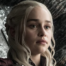 HBO announces premiere date for final season of Game of Thrones