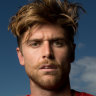 'He's a different cat': The many shades of Dane Rampe