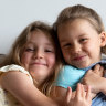 'Trust your gut': Study reveals no advantage to holding children back from kindy