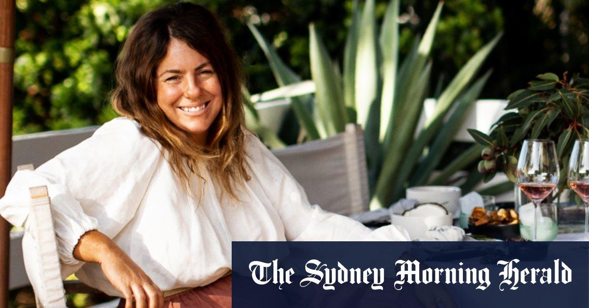 Style My Way: Fashion Q&A with travel photographer Kara ...