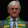 FFA's extremely tangled web is about to be unravelled