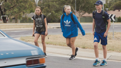 Canberra Now: CTP bill to arrive, and new bus network raises concerns