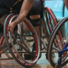 Sports bodies optimistic that wheelchair basketball will roll on to Tokyo