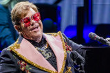 The eastern suburbs trophy home where Elton John served up aces