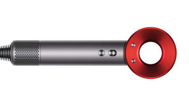 Dyson is expected to offer great deals on its beauty tools.