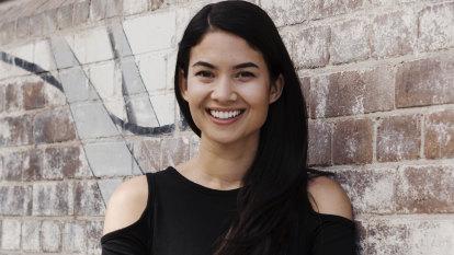 Aussie design startup Canva's market value jumps to $5.2 billion
