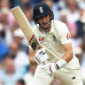 England cricketers set for coronavirus pay cuts