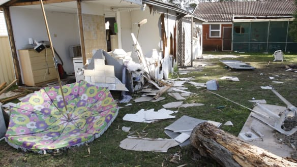 State's bill for cleaning up after dirty tenants hits $413 million