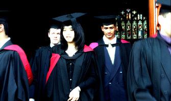 Australian universities have climbed in global rankings.