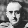 'Intensely symbolic': Spain to exhume Francisco Franco's remains