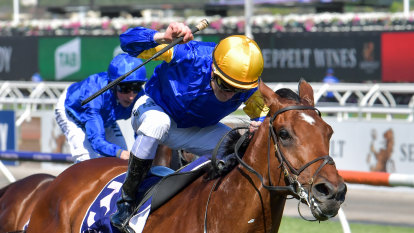 Race-by-race preview and tips for Randwick on Saturday