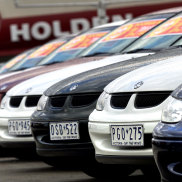 Holden Commodores will be 'retired' in 2020.