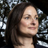 Michelle's fertility struggle led to a startup that may revolutionise IVF