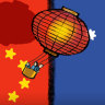 China's web of interference in Australia is slowly being illuminated