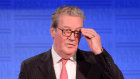"Alexander Downer's ""suggestion of a suggestion"" set of a firestorm inside the FBI, according to a long-anticipated US watchdog report."