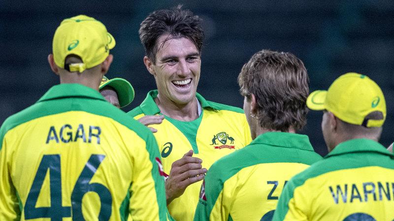 'CA will want to keep India happy': Taylor on Australia's IPL dilemma