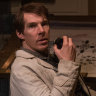Cumberbatch's new film is far more electric than it's given credit for